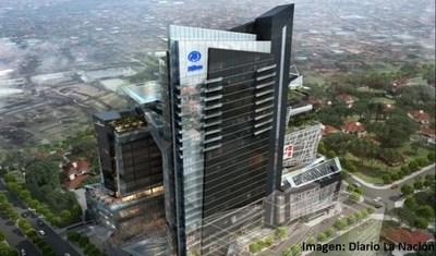 Al principio, negociación con la cadena Hilton se complicó por Horacio Cartes