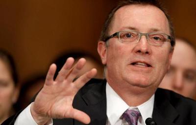 La ONU urge a proteger el acuerdo nuclear con Irán