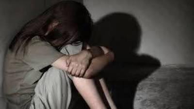 Abusó por tres años de su hijastra y ahora fue detenido