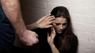 Enero: Más 3 mil víctimas denuncian violencia intrafamiliar