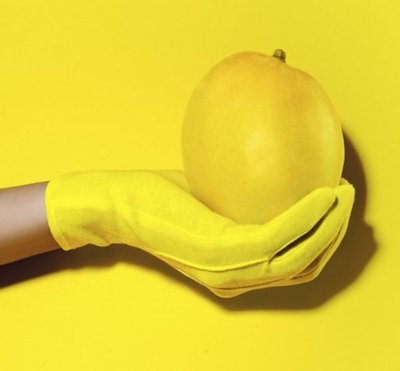 Vivir al mango
