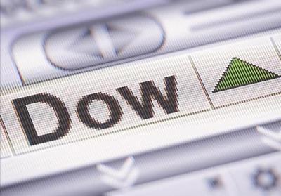 El Dow llegó a los 20.000 puntos. ¿y ahora qué?