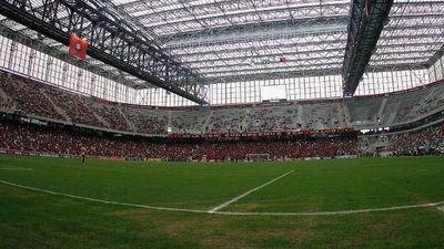 Paranaense y Millonarios, despegan en la Copa