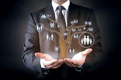 Dar trabajo a un familiar puede ser complicado para la empresa