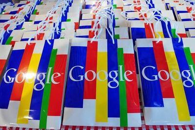 Google logra superar a Apple como la marca más valiosa