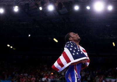 Irán rechaza participación de estadounidenses en torneo de lucha libre