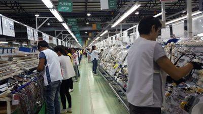 """Prensa brasileña sigue destacando """"éxito"""" de la economía paraguaya"""