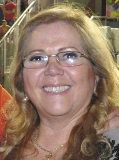 """Hoy declara ante Fiscalía sobre """"falsificatón"""" esposa de Afara"""