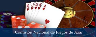 Hacienda registra aumento de recaudación en juegos de azar