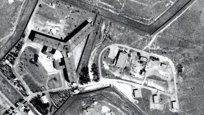 AI denuncia que unas 13 mil personas fueron ahorcadas en cárcel de Siria