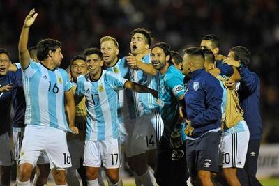 Atlético Tucumán y su odisea para clasificar a otra ronda