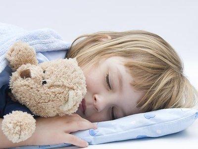 Descubren que el sueño cambia cada 25 segundos