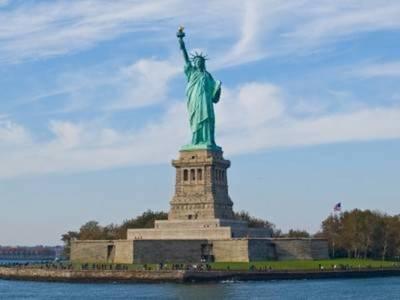 No existe visa libre para paraguayos que pretenden viajar a EE.UU, afirman