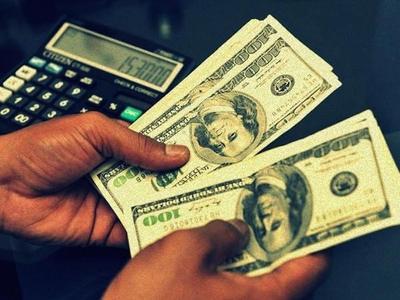 Piden al BCP rever pago por depósitos en dólares
