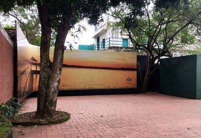 """""""Viernes culturales"""" de San Ber se inician hoy"""