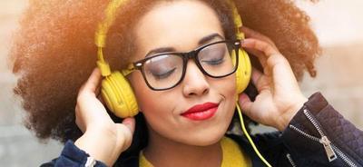 Escuchar música tiene el mismo efecto en el cerebro que el sexo