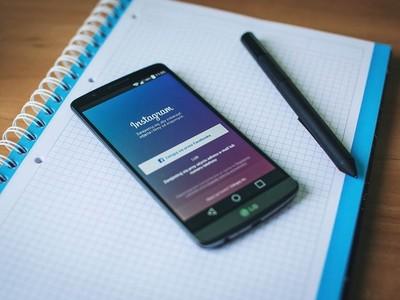 El arte de las redes sociales en tu negocio: INSTAGRAM