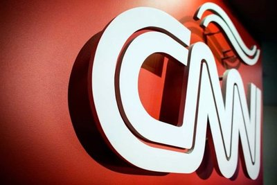 Venezuela saca del aire a CNN en español
