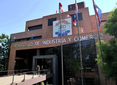 Gestión de calidad para mejorar eficiencia en procesos industriales