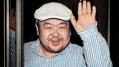 Jong-nam imploró a su hermano dictador que le perdonara la vida
