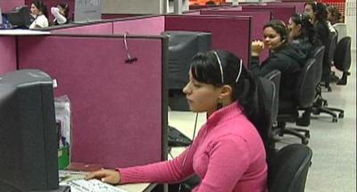 Ministerio del Trabajo construye la primera base de datos de teleempleo