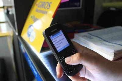 El Comercio y Tigo lanzan microahorros vía celulares