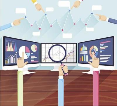 Cambios en el negocio de asesoría de inversiones