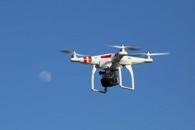 Persiste temor hacia drones en nuevo sistema tributario