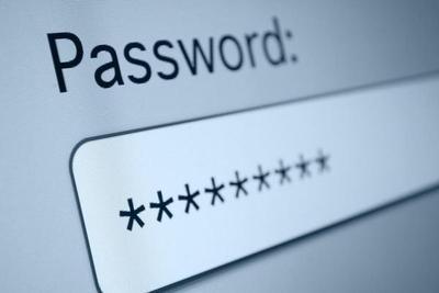 Tecnologías de autenticación acabarán con el fastidio de recordar contraseñas