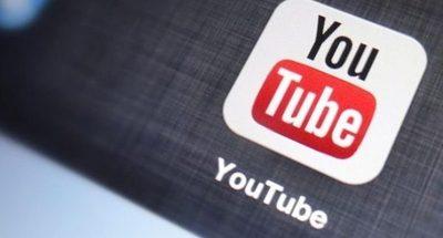YouTube eliminará los anuncios obligatorios de 30 segundos en 2018