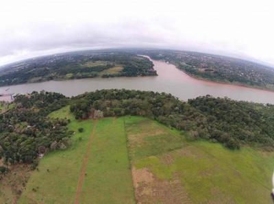 Brasil autorizó la construcción del segundo puente con Paraguay