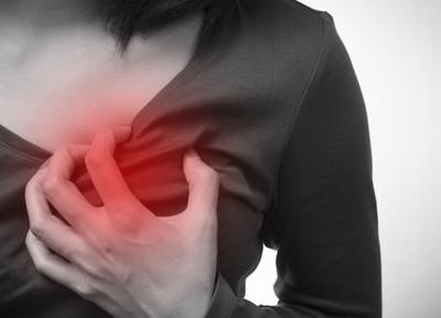 17 millones de personas fallecen cada año por enfermedades cardiovasculares