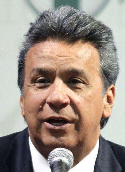 """Comicios en Ecuador: reto para """"progresistas"""""""
