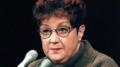 Roe vs. Wade: muere Norma McCorvey, la mujer cuyo caso legalizó el aborto en Estados Unidos (y luego se arrepintió)