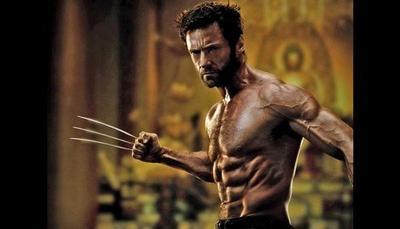 """""""No me gusta despedirme"""": Hugh Jackman habla de interpretar a Wolverine por última vez"""