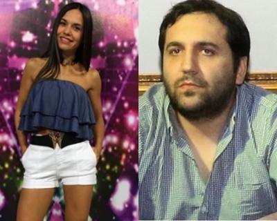 El reclamo de Julian Crocco a Melissa Quiñonez que despertó la furia en redes