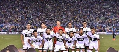 Olimpia vs Independiente, un choque con sabor alternativo