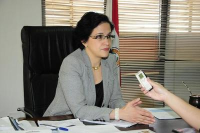"""""""No hay argumentos que respalden la inconstitucionalidad del decreto"""""""