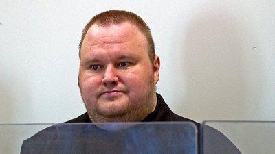 Un tribunal neozelandés ratifica la extradición de Dotcom a EEUU por fraude