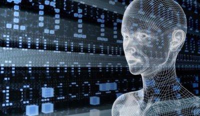 Inteligencia artificial, IoT's y robótica protagonizarán MWC