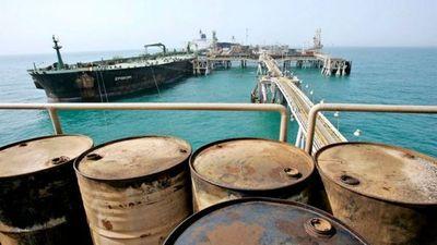Irak e Irán firman acuerdo para construir un oleoducto