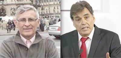 La SND desconoce a Cornet como titular de la Federación de Esgrima