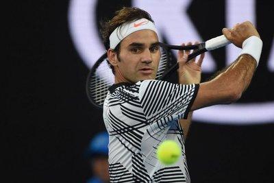 Federer hasta 2019