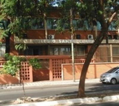 Denuncian expulsión de varios alumnos en Santa Clara