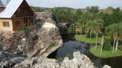 Itacurubí ya recibió a más de 130.000 turistas
