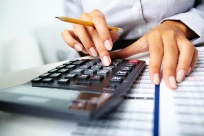 Empresarios deciden hoy si aceptan o no los cambios al decreto del IRP