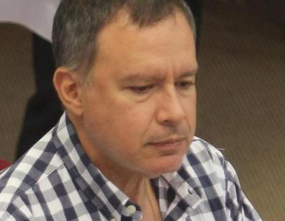 """Denuncia ante OEA hace """"perder seriedad"""""""