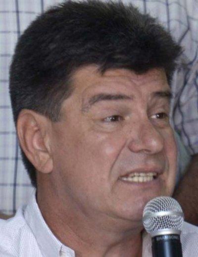 Tema central de Convención del PLRA es sanción a los pro rekutu, afirma Efraín