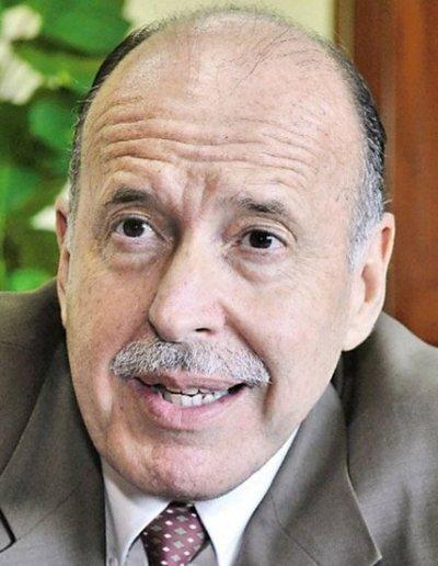 Dinac otorgó a Avalon SA otro millonario contrato