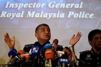 Corea del Norte dice que Malasia es responsable por la muerte de Kim Jong-nam